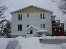 Duplex à vendre à Charlesbourg (Québec), Capitale-Nationale, 1191 - 1193, Rue  Beaumanoir, 26284652 - Centris