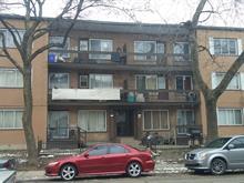 Immeuble à revenus à vendre à Mercier/Hochelaga-Maisonneuve (Montréal), Montréal (Île), 8330, Rue  Ontario Est, 14846914 - Centris