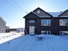 Maison à vendre à East Angus, Estrie, 27, Rue  Haute-Rive, 22311554 - Centris