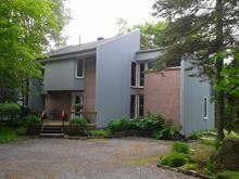 Maison à vendre à Stoneham-et-Tewkesbury, Capitale-Nationale, 15, Chemin de la Chantrerie, 28264035 - Centris
