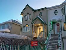 House for sale in Laval-Ouest (Laval), Laval, 6382, Rue  Émile-Augier, 17030387 - Centris