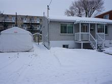 Maison à vendre à Anjou (Montréal), Montréal (Île), 7427, Avenue  Azilda, 15714562 - Centris