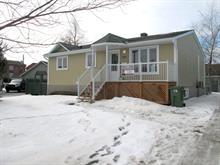 House for sale in Saint-Jean-sur-Richelieu, Montérégie, 287, Rue  Nolin, 24971345 - Centris