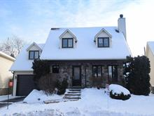 House for sale in Fabreville (Laval), Laval, 270, Rue  Jeannette, 22951714 - Centris