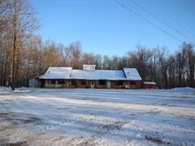 Commercial building for sale in Plessisville - Paroisse, Centre-du-Québec, 312, Route  Kelly, 23682886 - Centris