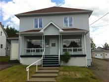 Maison à vendre à Saint-Joseph-de-Coleraine, Chaudière-Appalaches, 232, Avenue  Proulx, 17088263 - Centris