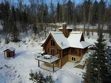 House for sale in Labelle, Laurentides, 1246, Chemin du Lac-de-l'Abies, 24773392 - Centris