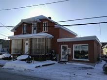 Income properties for sale in Beauport (Québec), Capitale-Nationale, 1 - 7, Rue  Duchesnay, 12110579 - Centris