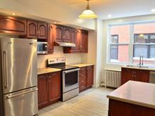 Condo / Apartment for rent in Côte-des-Neiges/Notre-Dame-de-Grâce (Montréal), Montréal (Island), 2186, Rue  Addington, 13148893 - Centris