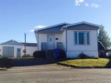Maison mobile à vendre à Sept-Îles, Côte-Nord, 37, Rue des Bruyères, 22815200 - Centris