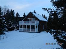 Maison à vendre à Saint-Faustin/Lac-Carré, Laurentides, 3400, Chemin du Lac-Caribou, 21261526 - Centris