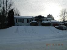 Maison à vendre à Sainte-Agathe-des-Monts, Laurentides, 43, Rue  Reid, 10694425 - Centris