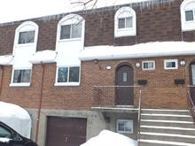 Townhouse for sale in Greenfield Park (Longueuil), Montérégie, 1077, Rue  Jeary, 13641057 - Centris