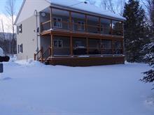 House for sale in Coaticook, Estrie, 621, Chemin  Maurais, 14506656 - Centris