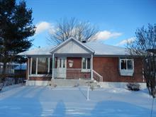 House for sale in Trois-Rivières, Mauricie, 3114, Rue de Blois, 27373492 - Centris