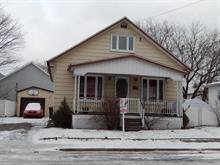 Maison à vendre à Trois-Rivières, Mauricie, 100, Rue  Saint-Edouard, 24983849 - Centris