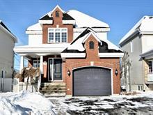 Maison à vendre à Auteuil (Laval), Laval, 1176, Rue  Teasdale, 20769186 - Centris