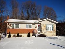 Maison à vendre à Cowansville, Montérégie, 209, Rue  Vilas, 17508555 - Centris