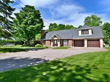 Maison à vendre à Sainte-Foy/Sillery/Cap-Rouge (Québec), Capitale-Nationale, 40, Chemin de la Plage-Saint-Laurent, 9376295 - Centris