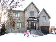 Maison à vendre à Beloeil, Montérégie, 140, Avenue  Armand-Lamoureux, 12677036 - Centris