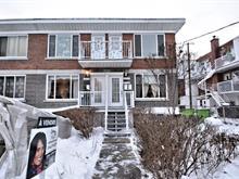 4plex for sale in Montréal-Nord (Montréal), Montréal (Island), 11664 - 11670, Avenue  Éthier, 25040044 - Centris