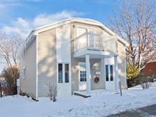 House for sale in Mont-Bellevue (Sherbrooke), Estrie, 1402, Rue  Belvédère Sud, 23182869 - Centris