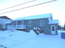 Duplex for sale in Rouyn-Noranda, Abitibi-Témiscamingue, 110 - 112, Avenue de l'Église, 21335336 - Centris