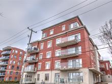 Condo à vendre à Saint-Laurent (Montréal), Montréal (Île), 550, boulevard de la Côte-Vertu, app. 304, 22890987 - Centris