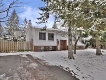 Maison à vendre à Mont-Saint-Hilaire, Montérégie, 834, Rue  Poitiers, 26259339 - Centris