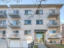 Immeuble à revenus à vendre à Montréal-Nord (Montréal), Montréal (Île), 11996, Avenue  Jubinville, 16274547 - Centris