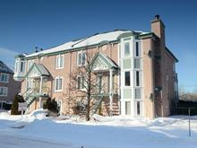 Condo for sale in Sainte-Julie, Montérégie, 2249, Rue du Sorbier, 15123477 - Centris