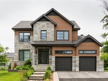 House for sale in Jacques-Cartier (Sherbrooke), Estrie, 20, Rue  Émile-Chartier, 22690498 - Centris