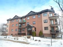 Condo à vendre à Vimont (Laval), Laval, 25, boulevard  Bellerose Est, app. 206, 28928710 - Centris