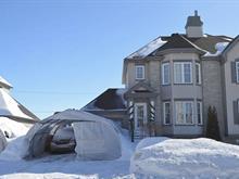 House for sale in Lachenaie (Terrebonne), Lanaudière, 693, Avenue du Terroir, 21681745 - Centris