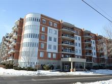 Condo for sale in Chomedey (Laval), Laval, 2100, Avenue  Terry-Fox, apt. 505, 12755629 - Centris