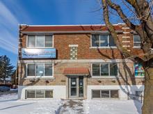 Triplex for sale in Montréal-Nord (Montréal), Montréal (Island), 3903 - 3907, Rue  Fleury Est, 24918895 - Centris