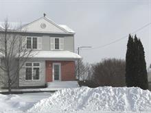 House for sale in La Pocatière, Bas-Saint-Laurent, 934, Rue  Marie-Anne-Juchereau, 15597384 - Centris