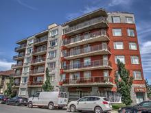 Condo à vendre à Ahuntsic-Cartierville (Montréal), Montréal (Île), 1300, Rue  Alain-Grandbois, app. 206, 10529353 - Centris