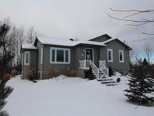 Maison à vendre à Shefford, Montérégie, 69, Rue  Kavanagh, 27465020 - Centris