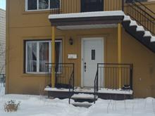 Triplex à vendre à Laval-des-Rapides (Laval), Laval, 387 - 391, Rue  Saint-Luc, 9886889 - Centris