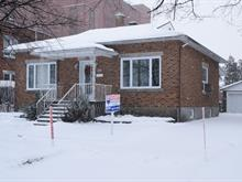 Maison à vendre à Salaberry-de-Valleyfield, Montérégie, 119, Rue des Érables, 21288667 - Centris