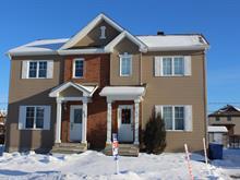 House for sale in Granby, Montérégie, 311, Rue  Valmore-Boisseau, 28840378 - Centris