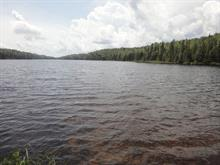 Lot for sale in Saint-Damien, Lanaudière, Chemin du Lac-Migué, 19816695 - Centris