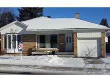 Maison à vendre à Granby, Montérégie, 79, Rue  Mountain, 25893944 - Centris