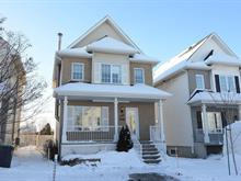 Maison à vendre à Deux-Montagnes, Laurentides, 1166, Rue  Ovila-Forget, 13059180 - Centris