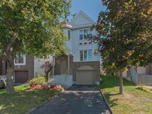 Maison à vendre à Laval-Ouest (Laval), Laval, 8640, Rue  Pierre-Emmanuel, 26364526 - Centris