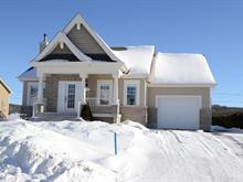 Maison à vendre à Prévost, Laurentides, 1115, Rue des Gaillards, 22249757 - Centris