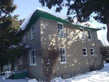 Maison à vendre à Clermont, Capitale-Nationale, 19, Rue  Forget, 11888593 - Centris
