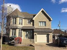 Maison à vendre à Sainte-Marthe-sur-le-Lac, Laurentides, 262, Place du Bic, 14319888 - Centris