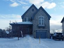 House for sale in L'Assomption, Lanaudière, 932, Rue  François-Olivier, 27330186 - Centris